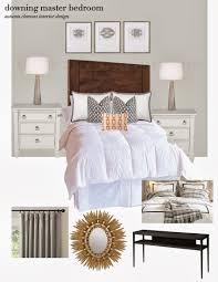 master bedroom design plans. Master Bedroom Design Plans M