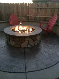 how to build a fire pit on a wood deck propane fire pit on wood deck medium size of fire pit on composite deck how to build fire pit on wooden deck