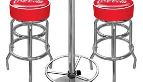 ford bistr small stoolsmetal extra set dining garden stools round kitchen furniture chairs outdoor high mawes