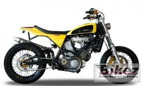 2012 highland 950 street tracker specifications and pictures