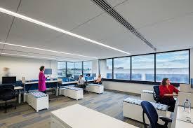 office renovation ideas. bristolmyers squibb module e office renovation workspace ideas u