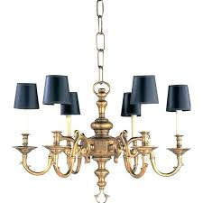 new visual comfort oslo chandelier or visual comfort chandelier visual comfort chandeliers also visual comfort chart