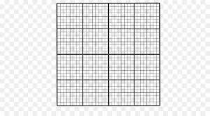 Home Cartoon Png Download 500 500 Free Transparent Graph
