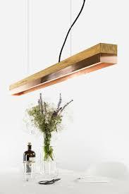 copper pendant lighting. View More Images Copper Pendant Lighting