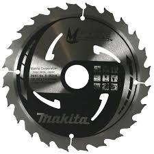 circular saw blades for wood. circular saw blades for wood