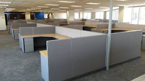 office supplies for cubicles. office cubicles walls brand new supplies cubicle for