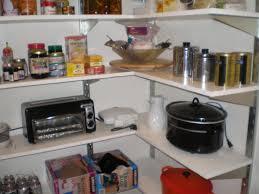 Kitchen Closet Organization Kitchen Closet Organization Systems With Pantry Shelving And