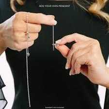 Roma Designer Jewelry Reviews