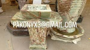 237 resultaten voor onyx pakistan. Pakistan Marble And Onyx Pmo Home Facebook