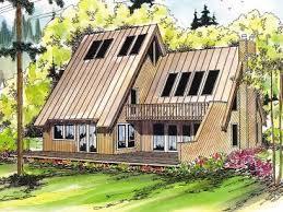 building home design. a-frame house plans building home design
