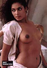 Denise Matthews Nude