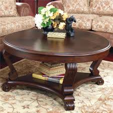end tables wvredleg als projects matching coffee table end