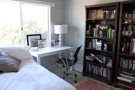 guest room home office. Small Home Office Guest Room Ideas Exclusive Design Classic E