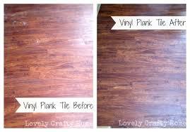 cleaner for vinyl plank flooring ideas vinyl flooring of vinyl plank floor before after vinyl plank