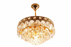 glass chandelier crystals bulk designs
