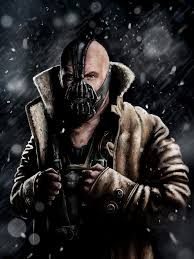 bane wallpaper desktop h975311 s hd wallpaper