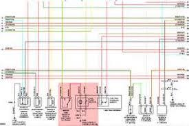 similiar wiring diagram 2001 gsf 600s keywords wiring diagram 2002 sonoma dashboard get image about wiring