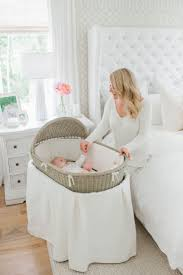 129 best nursery - sweet baby images on Pinterest | Kid bedrooms, Kids  rooms and Child room