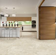 Choosing Kitchen Flooring Choosing The Right Flooring For Your Kitchen Mihaus