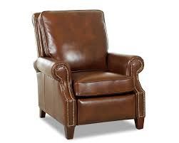 Full Size of Furniture:cool Home > Reception Seating > Bravo Leather Club  Chair Image ...