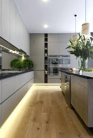 under cabinet lighting without wiring. Perfect Wiring Best Led Under Cabinet Lighting Direct Wire Large Size Of Kitchen  Battery And Under Cabinet Lighting Without Wiring I