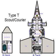 100  Spaceship Floor Plan Generator   Floor Plan Software Spaceship Floor Plan