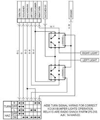 dorikaze canada's old school toyota enthusiasts! ae86 ignition wiring diagram turn signal wiring schematic