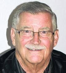 Bonndorf: Herbert Betz 75 Jahre alt | SÜDKURIER Online