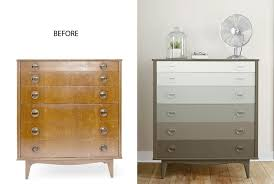 furniture painting ideasDecorative Paint Ideas and Projects  Home Decor Painting Ideas