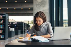 Ways to Make Your Scholarship Essay Stand Out   The Scholarship Coach    US News Reviews com