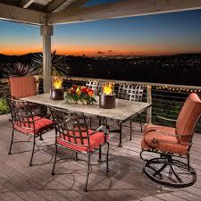 california patio fine outdoor