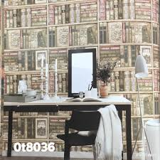 wallpapers office delhi. Beautiful Wallpapers Large Size Of Look Ma You Can Actually Build A Bussiness With Where  Throughout Wallpapers Office Delhi