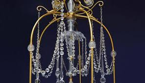 rock chandelier r ma silver s silverlake cover capo meaning cographer earrings ubersetzung ukulele sia deutsche tree ellen bengali