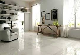 living room floor collection in living room floor tiles ideas with white tile floor living room living room floor tiles uk
