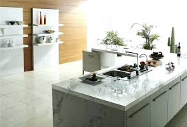 amazing affordable quartz best brands white window framed and lamp countertops canada
