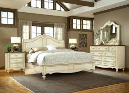 White Furniture Master Bedroom Nice White Modern Bedroom Set Modern ...