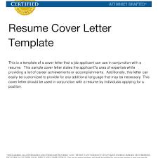 Sample Welder Resume Templates Cover Letter Template Nz Cover Letter