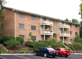 1 bedroom apartments in blacksburg va. apartments in blacksburg, va, for rent, virginia tech, va apartment 1 bedroom blacksburg