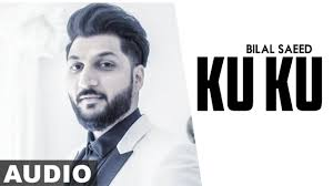 ku ku full audio