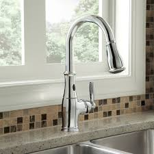 luxury ideas motionsense faucet moen brantford with traditional kitchen faucets motion sensor troubleshooting