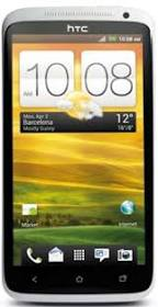 HTC One X Price in Pakistan & Specifications - WhatMobile