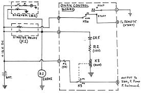 rv generator wiring diagram generator exciter diagram \u2022 mifinder co onan commercial 4500 wiring diagram excellent ideas onan generator wiring diagram marvelous shocking collection handmade detail nice decoration Onan 4500 Commercial Wiring Diagram