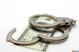 """Résultat de recherche d'images pour """"image gratuite corruption"""""""