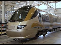Gautrain Ticket Vending Machines Extraordinary NOTICE Limited Gautrain Service On Monday As Strike Starts Rekord
