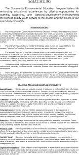 social engineering dissertation video