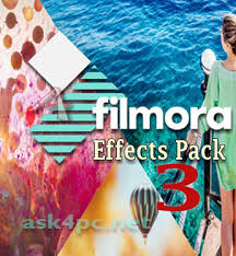 all fee download filmora 8 2 all effects packs collection part3 free download