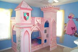 bedroom designs for girls with bunk beds. Girls Princess Bunk Beds Little Bed Interior Bedroom Design Furniture House Plans And More . Designs For With