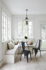 dining room corner bench. Breakfast Room Banquettes | Banquettes, Kitchen Banquette Ideas And Dining Corner Bench N