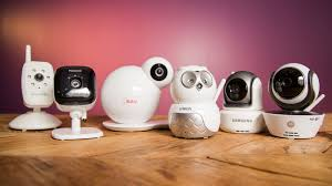 How to find the right baby monitor - CNET