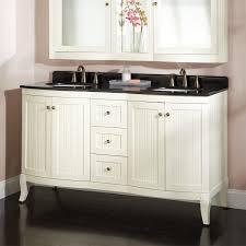 rustic white bathroom vanities. Simple Rustic Bathroom Vanities With Tops Brown Granite Single White Vanity Uploaded By Adhykun